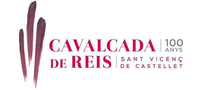 Reis de Sant Vicenç de Castellet